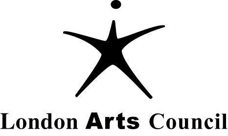 London Arts Council